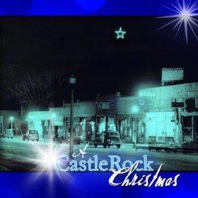 acastlerockchristmas