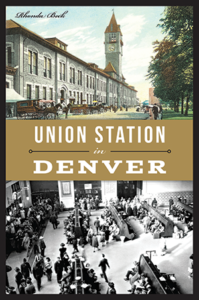 union-station-book