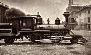 310px-Baldwin_2-4-0,_Denver_&_Rio_Grande_Montezuma,_1871