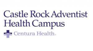 Castle Rock Adventist Hospital