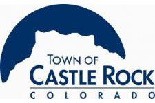 Town of Castle Rock, CO