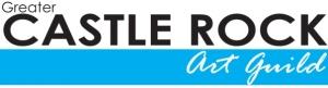 Greater Castle Rock Arts Guild